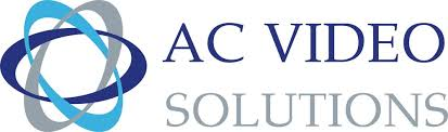 ACVideoSolutions