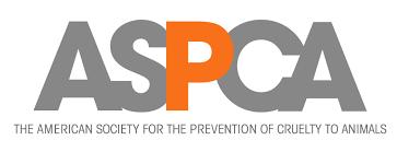 ASPCA Image