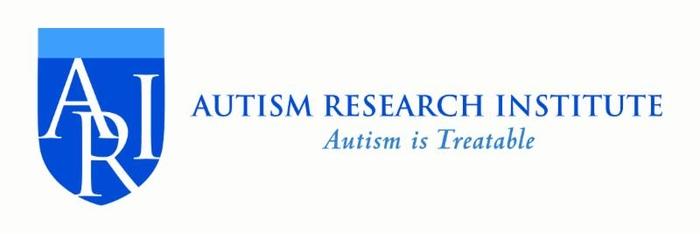 AutismResearchInstitute